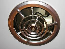 Modern Bathroom Exhaust Fan And Light Ideas Stylish Modern Design Nutone Bathroom Fans With