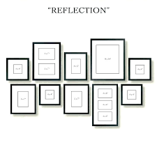 picture frame arrangement picture wall layout photo arrangement on wall best photo wall arrangements ideas on