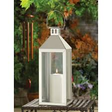 Large Lanterns For Wedding With Candle Lanterns For Sale 39496