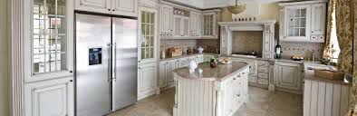 New York Kitchen Remodeling New York Remodeling Companies Remodelers In New York