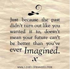 Live And Learn Quotes Classy Inspirational Quotes To Live And Learn Via Facebook