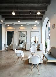 Interior Design Schools In Houston Impressive Decorating Ideas