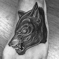 50 Nejlepších Malých Tetování Pro Muže Manly Mini Design Nápady