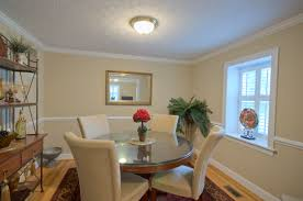 chair rail dining room. Fine Dining Luxury Dining Room Walls With Chair Rail Light Of Wallpaper Dining  Room Chair Rail Intended R