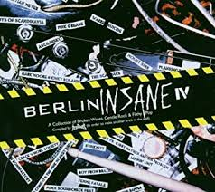 <b>Various Artists</b> - Berlin <b>Insane</b> IV - Amazon.com Music