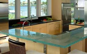 amazing types of kitchen countertops 62 for home bedroom furniture ideas with types of kitchen countertops