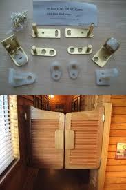 Double Swinging Kitchen Doors 25 Best Ideas About Swinging Door Hinges On Pinterest Blue Open