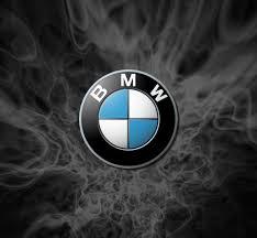 bmw logo wallpaper high resolution. HD Bmw Logo Wallpapers Download Free 4025960 With Wallpaper High Resolution