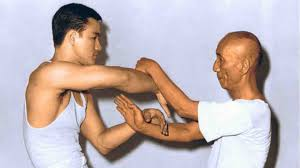 Watch Grandmaster Yip Man Wing Chun   Prime Video