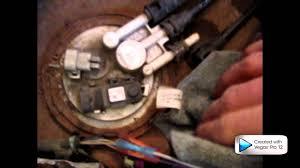 chevrolet venture fuel gauge wiring just another wiring diagram blog • chevrolet venture fuel gauge wiring images gallery