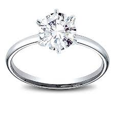 discount diamond wedding ring. engagement ring: $95,859, amazon. bigapplejewels discount diamond wedding ring
