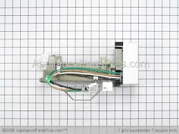 whirlpool 4396418 complete ice maker assembly appliancepartspros com Whirlpool Ice Maker Wiring Harness whirlpool complete ice maker assembly 4396418 from appliancepartspros com whirlpool ice maker wiring harness adapters