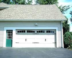 garage door header sizes ft garage door panel ft garage door garage door header struts panels garage door header