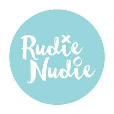 Rudie Nudie Designs