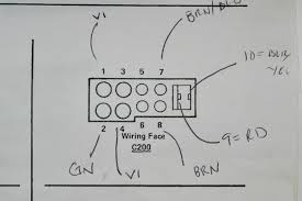 e30 headlight switch wiring diagram e30 image bmw e30 wiring diagram wiring diagram schematics baudetails info