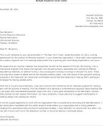 Lifeguard Cover Letter Example Lifeguard Cover Letter Lifeguard
