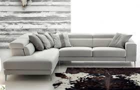 Divano angolare moderno ~ idee per il design della casa