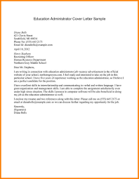 7 Teacher Cover Letter Samples Foot Volley Mania