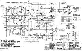epiphone wiring diagram on epiphone images free download wiring Gibson Sg Wiring Diagram epiphone wiring diagram 19 epiphone les paul special wiring diagram gibson sg wiring schematic gibson sg wiring diagram pdf