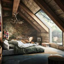 577 best rendering | interior images on Pinterest | Behance ...