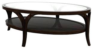 glass topped coffee tables glass top coffee table impressive glass top coffee tables that glass top