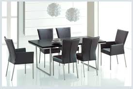 modern dining room table sets full size of dining wood dining room chairs dining room sets