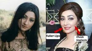 indian actresses without makeup video dailymotion submit without make up looks ugly bollywood actresses mehwish hayat