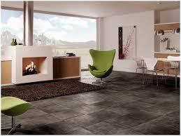 modern kitchen tile. Kitchen Floor Tile Ideas With Adorable Modern Flooring