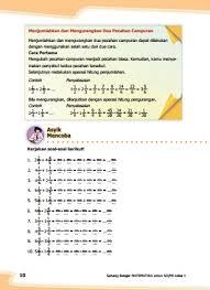 Modul matematika sma ipa kelas 10 pdf free download. Kunci Jawaban Buku Senang Belajar Matematika Kelas 5 Kurikulum 2013 Revisi 2018 Halaman 9 10 Kunci Soal Matematika