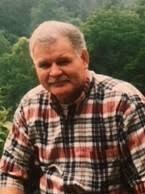 Obituary for Dock Macon Brunson