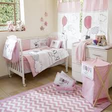 astounding pink winnie the pooh classic nursery for girls photo from classic design girl bedroom bedding