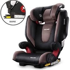 recaro monza nova 2 seatfix isofix childchildrens car seat 3