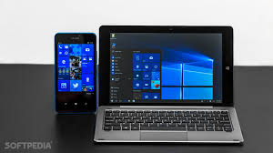 CHUWI HiBook running Windows 10 (Windows and Android) 2-in-1 Review