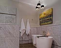 bathroom remodel photos. Case Design/Remodeling Bathroom Remodel Photos