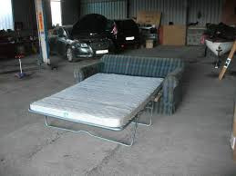 sofa bed two seaters dublin gumtree