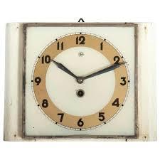 art deco wall clock art wall clock from art deco wall clock reproduction  on art deco wall clock reproduction with art deco wall clock art deco wall clock reproduction hogblog