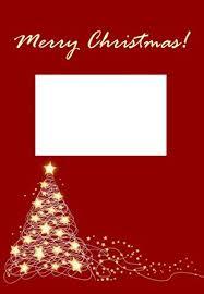 christmas gift card templates tedlillyfanclub christmas gift card gift cards for christmas gift