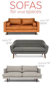 Small Picture 22 best cognac sofa images on Pinterest Tan sofa Sofas and Mid