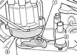 similiar rims on s blazer keywords 92 chevy s10 blazer wiring s car wiring diagram pictures database on