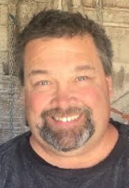 Paul A. Smith   Obituaries   globegazette.com