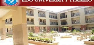 Image result for edo university