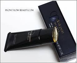 cle de peau teint naturel fluide cream foundation