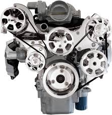 Chevy LS Engine | eBay
