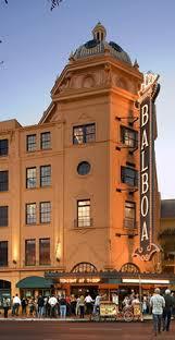 California Ballet Planning Your Visit Balboa