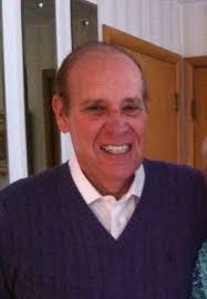 MSAC commissioner Fred Aldridge dies at 78   Sports ...