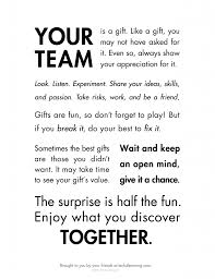 25 Most Inspiring Teamwork Quotes For Motivation Team Team