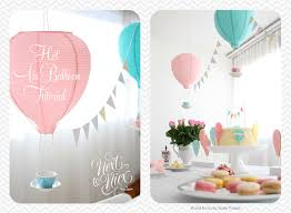 hot air balloon decoration ikea ers