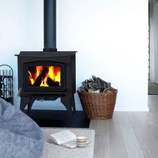 pleasant hearth ws 2417 1 200 sq ft small wood burning stove