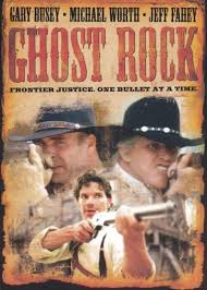 Ghost Rock (2003) - Dustin Rikert | Synopsis, Characteristics, Moods,  Themes and Related | AllMovie