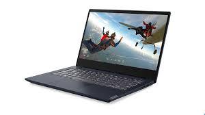 Lenovo Ideapad Comparison Chart Lenovo Ideapad S340 I7 8565u Mx230 Laptop Review